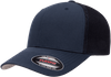 Flexfit Truckerkeps Navy 6511 - Flexfit
