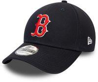 39thirty Boston Red Sox League Essential Navy - New Era