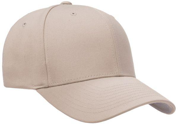 Original Baseball Premium Stone 6277 - Flexfit/Yupoong
