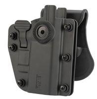 Swiss Arms ADAPTX Universal Holster