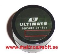 Cylinder Grease