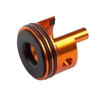 Cylinder Head, AUG, Orange, Aluminium