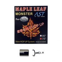 Maple Leaf Monster KWA 75 Degree Easy Install Hop up