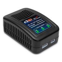 NiMH Batteri 8,4V 1600mAh Split