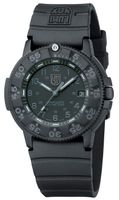 LUMINOX NAVY SEALS 3001.BO