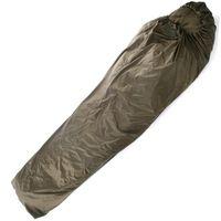 Snigel Design Sleeping bag cover -08