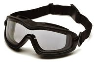 Swiss Arms tactical googles Dual lense