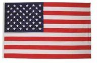 "Flag ""U.S.A"""