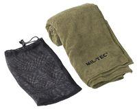 MICROFIBRE TOWEL 120X60 CM