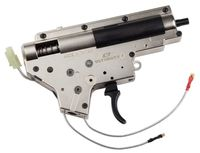 Gearbox Mp5 High Speed