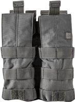 G36 Double Mag Pouch - Tac OD