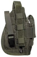 Tactical holster,
