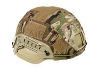 FAST Helmet Cover Mutli