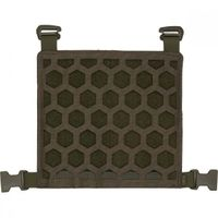 5.11 HEXGRID 9X9 GEAR SET Ranger Green