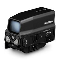 Vortex Razor HD AMG UH-1