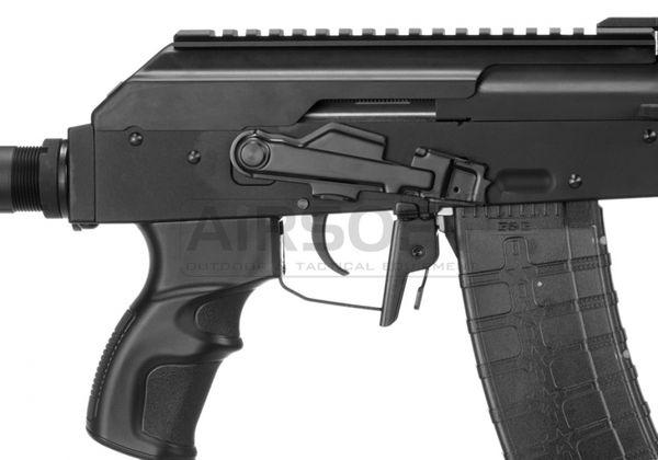 G&G RK74-CQB E.T.U.