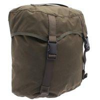 Buttpack, waterproof -07