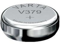 VARTA SR63 V379