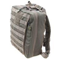 Snigel Design Multi Purpose Bag -12 Grå