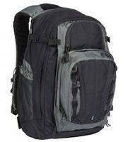 5.11 COVRT 18 Backpack Asphalt