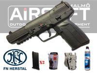 FN Five-SeveN GBB Paket