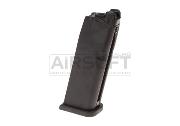 MAGASIN GLOCK 19 GBB 6 MM