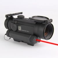 HS401R5 Aiming Module Red Laser