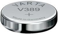 VARTA V10GS/389
