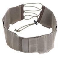 Dolt och elastiskt utrustningsbälte -15