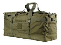5.11 Tactical RUSH LBD XRAY - OD