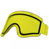 VForce Armor Lens Yellow Thermal