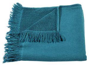 Towel Peacok 100x160cm