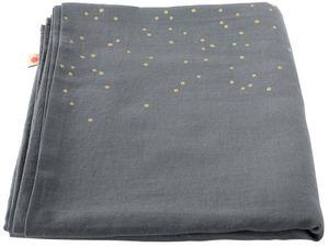Tablecloth Sesame 160cm