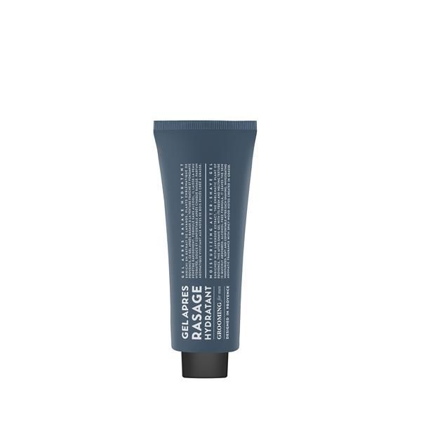 GROOMING After Shave Gel