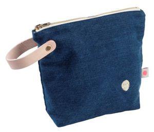 Small Toiletry Bag John