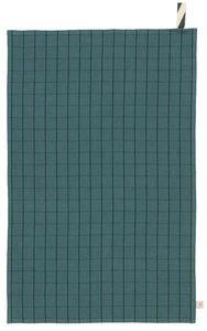 Towel Oscar Epicea