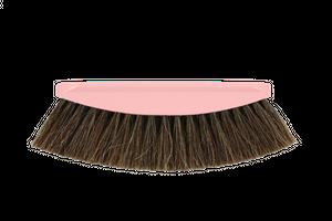 Pink Epoussette