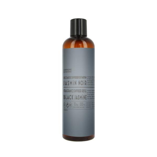 VO Fragrance Diffuser Refill Black Jasmin