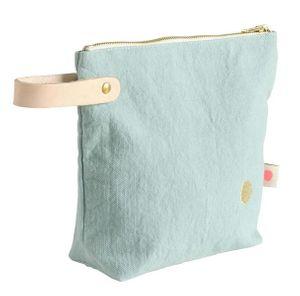 Small Toiletry Bag Iode