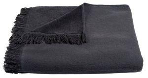 Towel Caviar 70x140cm