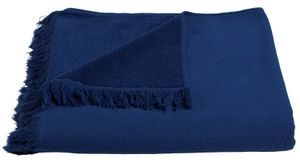 Towel Encre 70x140cm