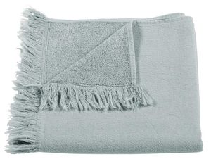 Bath Towel Iode 50x100cm