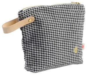 Small Toiletry Bag Ernest