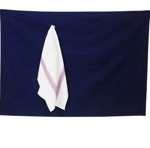 TRADITION Apron S. Pack