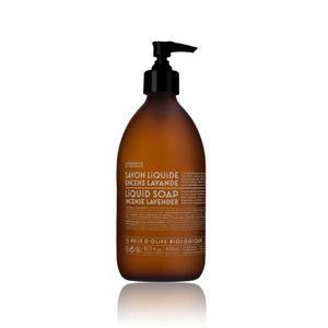 VO Liquid Soap 495ml Incense Lavender