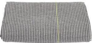 Tablecloth Ernest 160cm