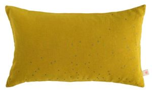 Pillow Case Rain Gold Colombo 30x50cm
