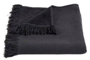Towel Caviar 50x100cm