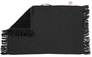 Towel Caviar 30x50cm