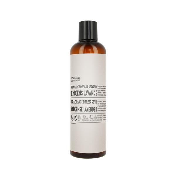 VO Fragrance Diffuser Refill Incense Lavender
